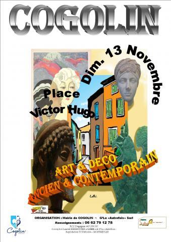 journee du livre collections art et deco ancien et. Black Bedroom Furniture Sets. Home Design Ideas